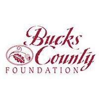Bucks County Foundation