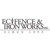 EC Fence and Iron Works, Inc.