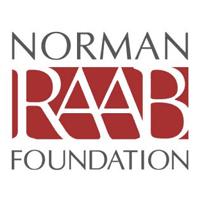 Norman Raab Foundation