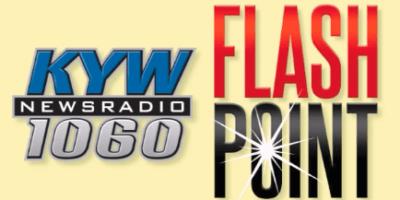 ky-news-radio-flashpoint