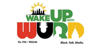 Wake Up with WURD