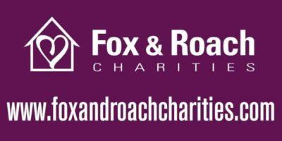 fox-and-roach-charities