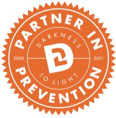 Partner in Prevention